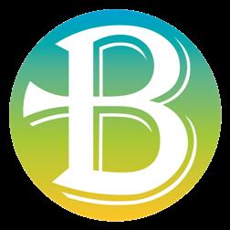 Portal Bioslone